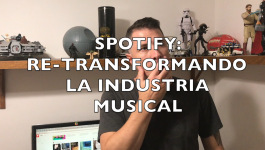 Spotify_re-transformando_la_industria_de_la_música_mp4