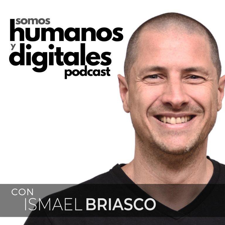 Somos Humanos y Digitales